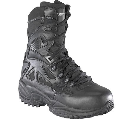 Converse Men's 6 Rapid Response Boots