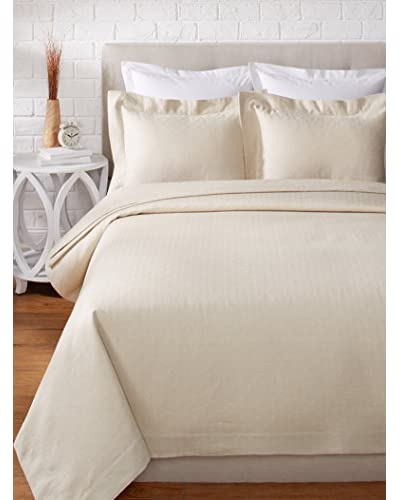 Peacock Alley Vivace Coverlet