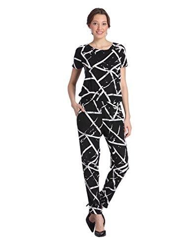 Vero-Moda-Womens-Regular-Fit-Casual-Jump-Suit
