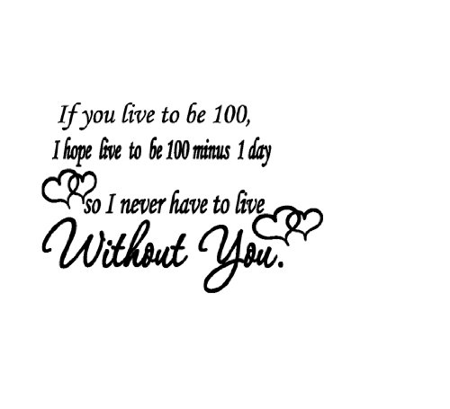 Winnie The Pooh Wall Quotes front-648777