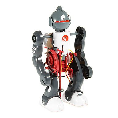 Robot Toys For Toddlers front-530994