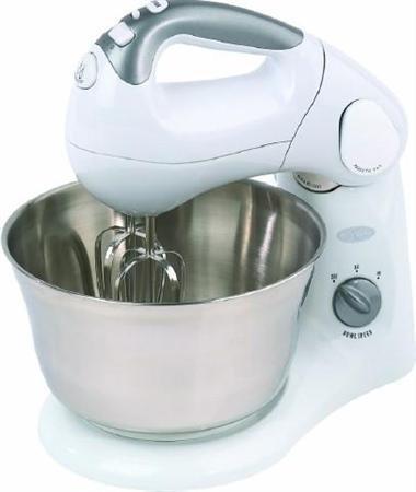 breville-compact-table-mixeur-avec-bol-blanc-breville-compact-mixeur-avec-bol-blanc-double-moteur-38
