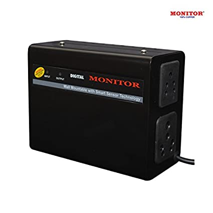 MONITOR-Voltage-Stabilizer-for-LED-TV-Upto-32-inch-/-2amps