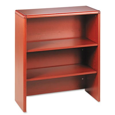 HON107292JJ - HON 10700 Series Bookcase Hutch