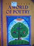 A World of Poetry (086272550X) by Rosen, Michael