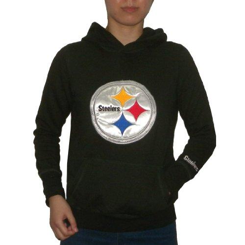 Womens steelers hoodie