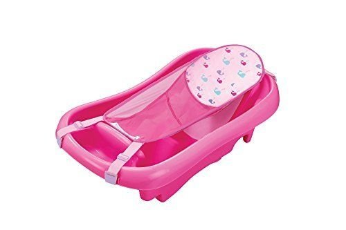 infant-to-toddler-pink-tub-with-sling