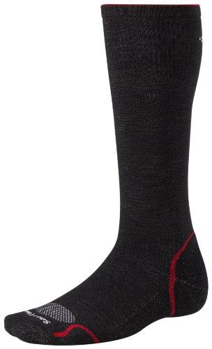 Smartwool Merino PhD Graduated Compression Light Mens Socks