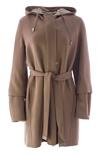 s-max-mara-by-max-mara-womens-cdouble-reversible-coat-sz-14-honey