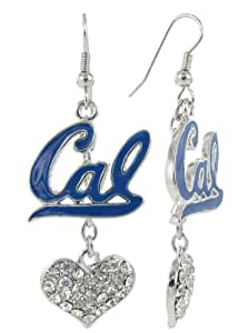 quot cal quot officially licensed uc berkeley