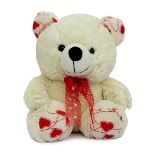 Cub-soft-toy-Cub-Soft-Toy-1-Toy-for-Kids-online-Soft-Toys-Online-Birthday-Gifts-for-Kids-Soft-Toy-Birthday-Gifts-Cute-Gifts-for-Birthday-Funkey-Gifts-Online-GIFTS4664