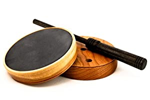 Turkey Call, Custom SLATE Pot Call w  video instructions by Illusion Systems