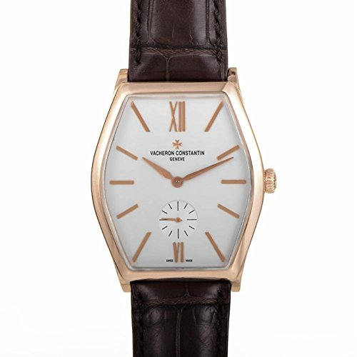vacheron-constantin-malte-dual-time-mechanical-hand-wind-mens-watch-certified-pre-owned