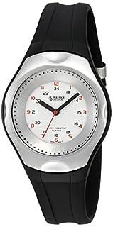 Prestige Medical Women's Cyber Gel Watch