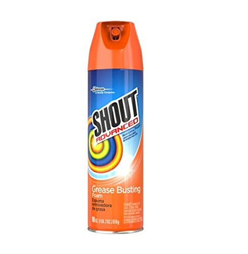 shout-advanced-stain-lifting-foam-18-oz-2-pack-by-shout