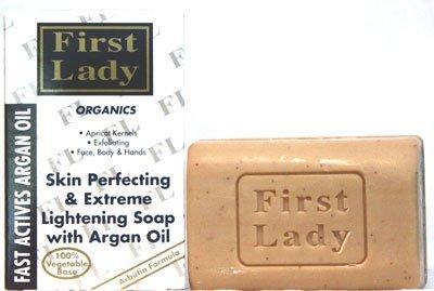 firstlady-alleggerimento-della-pelle-perfezionare-sapone-argan-olio-pelle-sbiancamento-fiera-dellacn