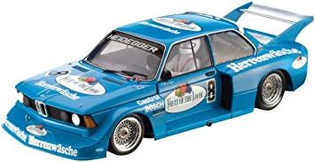 Revell - Maquette - Bmw 320