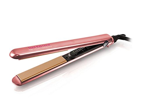 diva-professional-feel-the-heat-elite-corail-diva-plancha-pour-tous-les-types-de-styles-et-de-cheveu