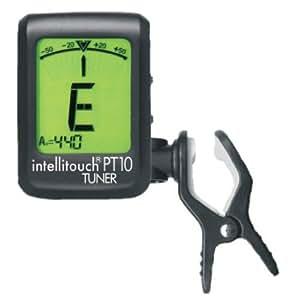 Intellitouch PT10 Mini Tuner