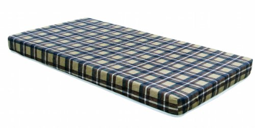 slumber-saver-deluxe-bunk-bed-mattress