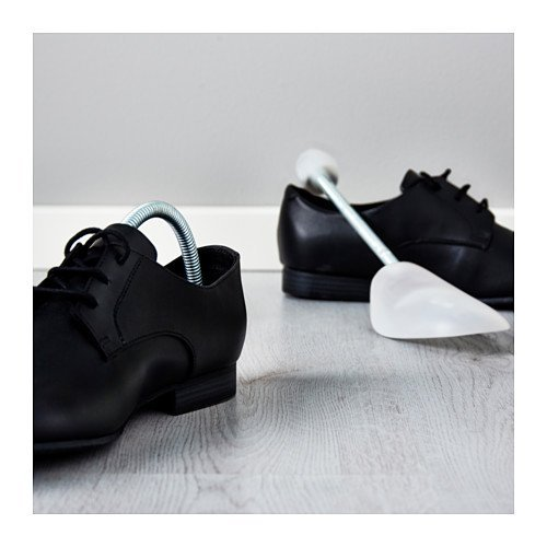 mens-keep-shape-shoe-tree-4-pairs