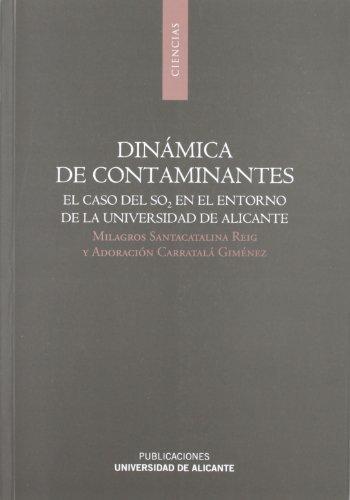 dinamica-de-contaminantes-el-caso-del-so2-en-el-entorno-de-la-universidad-de-alicante