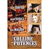 La Colline des potences / The Hanging Tree [ Origine Espagnole, Sans Langue Francaise ]par Gary Cooper