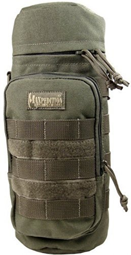 maxpedition-12-x-5-porta-botella-foliage-green