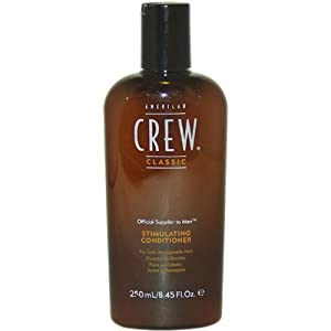 American Crew Classic Stimulating Conditioner Hair Conditioners And Treatments