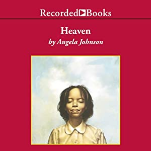 Heaven | [Angela Johnson]