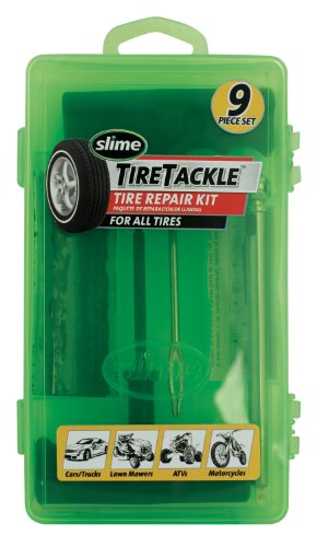 slime-20133-tire-repair-kit-tackle-9-piece