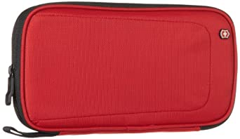 Click to buy Victorinox Travel Organizer,Red,One Sizefrom Amazon!