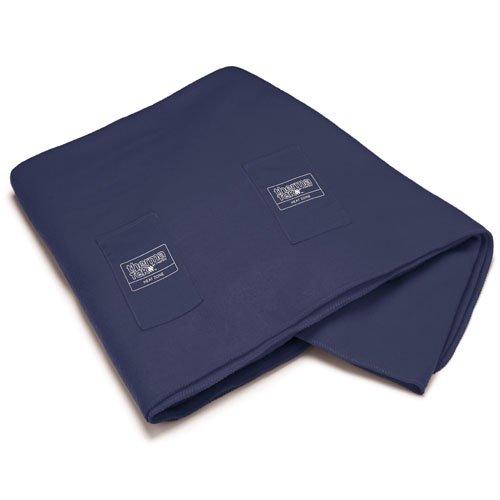 thermatek-blue-heated-blanket