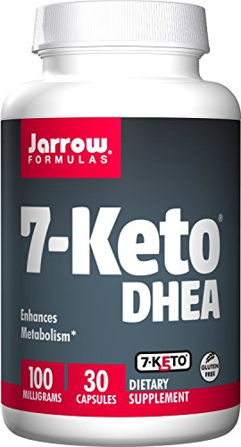 7 Keto Supplement