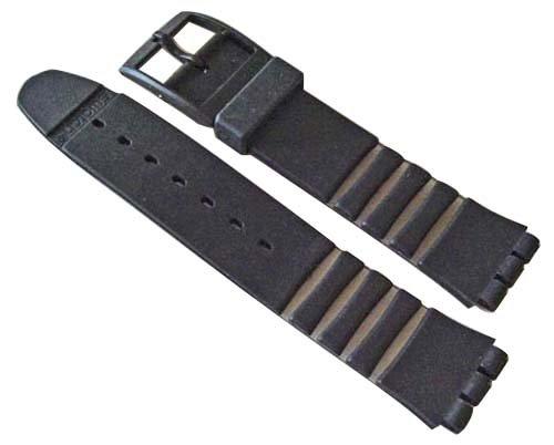 Bracelet-Swatch-17-mm-Store-asdb903