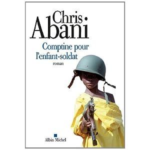 Chris Abani [Nigeria] 41ShPD7niQL._SL500_AA300_
