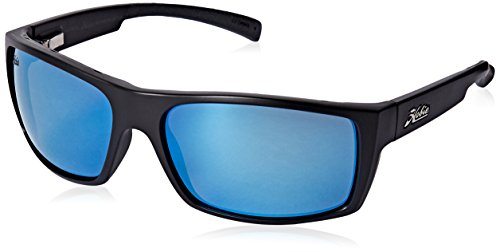 hobie-eyewear-baja-sunglasses-satin-black-frame-polarized-cobalt-mirror-lens