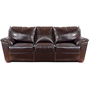 home kitchen furniture living room furniture sofas couches