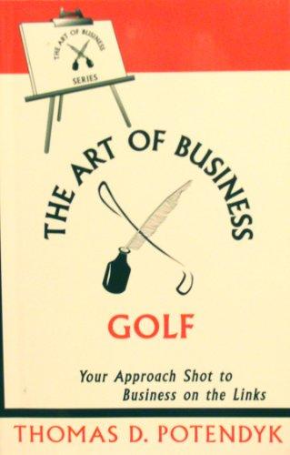 the-art-of-business-golf
