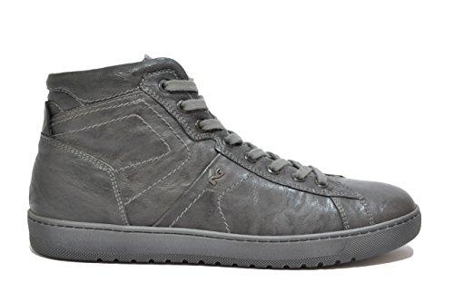 Nero Giardini Sneakers scarpe uomo piombo 4360 A604360U 42