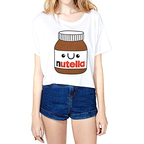 vente-chaude-filles-femmes-reservoir-nutella-imprime-manches-courtes-t-shirt-unique-taille