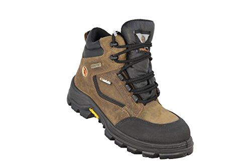 jallatte-jalroche-sas-s3-hro-wr-src-calzado-de-seguridad-goretex-trekking-guantes-de-color-marron-co