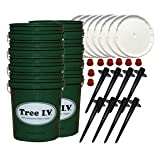 Tree I V Fill n Haul Watering System