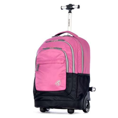 olympia-gen-x-19-inch-rolling-backpack-plum-one-size