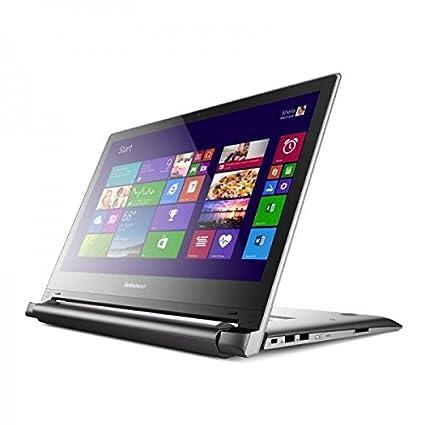 Lenovo-Flex-2-14-Ideapad-(59-429516)-Laptop