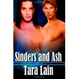 Sinders And Ash ~ Tara Lain