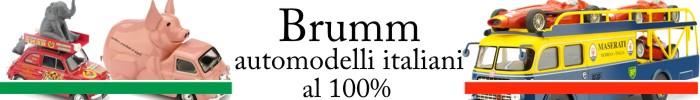 Brumm @ Automodelhaus