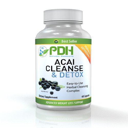 colon cleanse natural detoxadded acai for weight loss acai colon detox from amazon. Black Bedroom Furniture Sets. Home Design Ideas