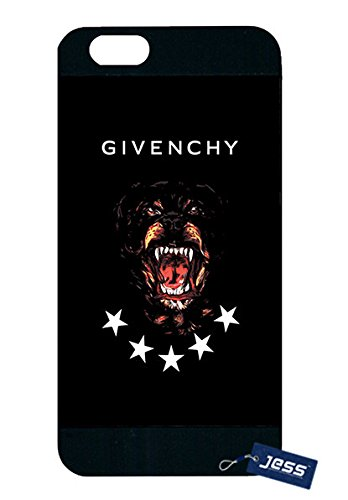 iphone-6-hulle-iphone-6-hulle-givenchy-brand-logo-quotes-iphone-6-6s-hulle-protective-snap-on-case-f