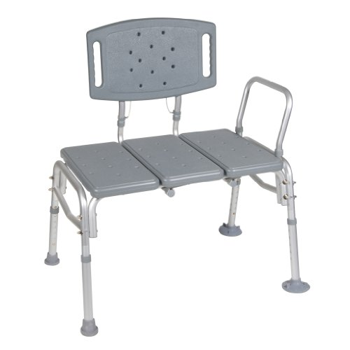 Top 5 Best Tub Transfer Bench For Sale 2016 Product